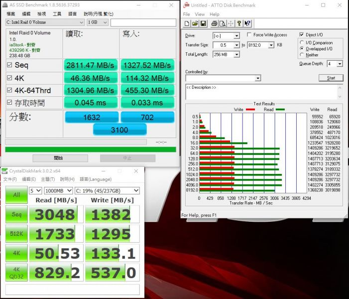 b_800_600_16777215_00_images_yau0715_G656QD_SSD_TEST.JPG